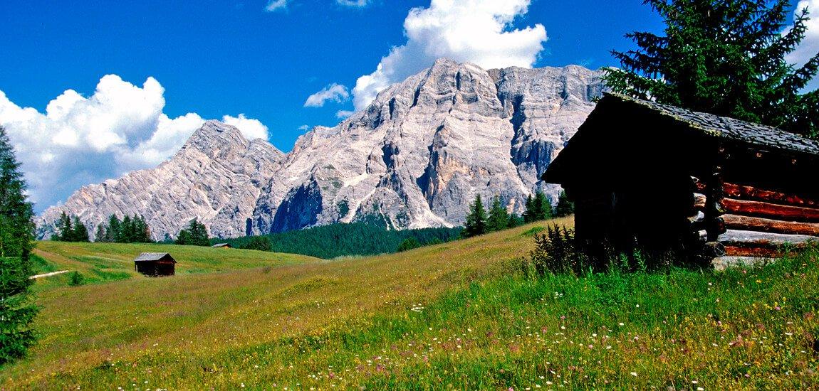 dolomites-holiday-south-tyrol