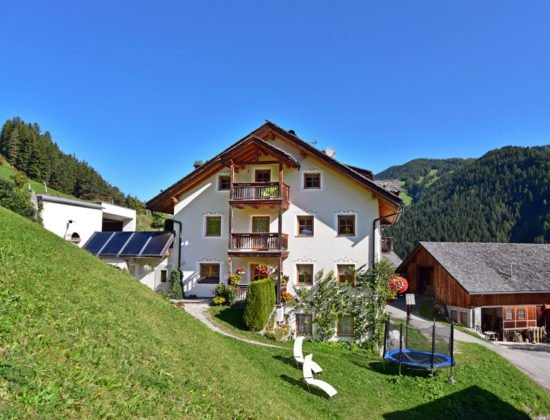 ferienhof-pramperch-wengen-gadertal-03