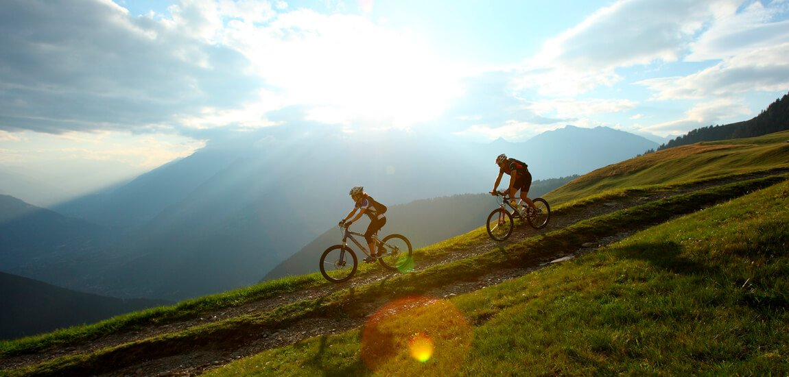 mountain-bike-dolomiti