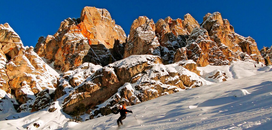 ski-holidays-alta-badia