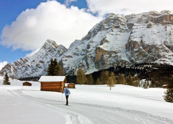 winter-vacation-alta-badia